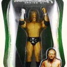 WWE Jakks Pacific Wrestling Ruthless Aggression Series 21 TRIPLE H Action Figure NEW