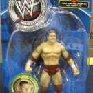 WWF WWE Jakks Pacific Smackdown Rulers of the Ring Series 4 REGAL Action Figure NEW