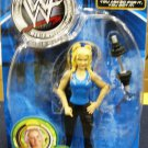 WWF WWE Jakks Pacific Smackdown Rulers of the Ring Series 4 Molly Holly Action Figure NEW