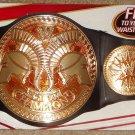 WWE Mattel Wrestling Tag Team Championship Belt Become the Champion New