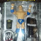 WWE Wrestling Jakks Pacific Ruthless Aggression Series 27 Chris Masters Action Figure NEW