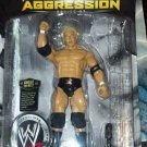 WWE Wrestling Jakks Pacific Ruthless Aggression Series 27 Mr. Kennedy Action Figure NEW