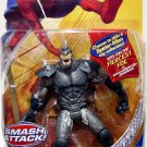 Hasbro Spider-Man Classic Trilogy Villain Rhino Action Figure with Smash Attack NEW