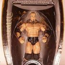 WWE Jakks Pacific wrestling Ruthless Aggression Series 13 TYSON TOMKO Action Figure NEW