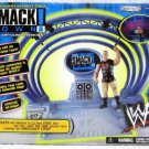 WWF WWE Jakks Pacific World Wrestling Federation SmackDown Entrance Stage [No Figures] New