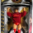 WWE Jakks Pacific Classic Superstars Series 5 Nikolai Volkoff Action Figure NEW