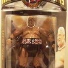 WWE Jakks Pacific Wrestling Classic Superstars Series 18 RIKISHI Action Figure NEW