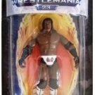WWE Jakks Pacific Road to Wrestlemania 23 XXIII King Booker T Action Figure Toys R Us Exclusive NEW