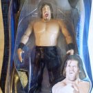 WWE Wrestling Jakks Pacific Ruthless Aggression Series 24 The Great Khali Action Figure New