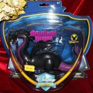 Sleeping Beauty Disney Heroes Store Exclusive Maleficent Dragon Action Figure NEW