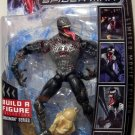 Hasbro Spider Man Marvel Legends New Goblin Build-A-Figure Collection Venom Series Action Figure