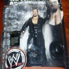 WWE Jakks Pacific Ruthless Aggression 32 UNDERTAKER Action Figure New