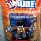 Spin Master Tech Deck Dude Ridiculously Awesome Street Crew #085 Simon New