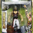 WWF WWE Wrestlemania 2000 TitanTron Live Series 2 X-Pac Tron Ready Action Figure New
