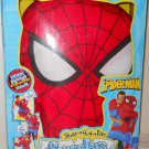 Play Along Toys Snugglers Pillow - Spider-Man New