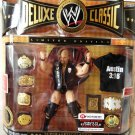 WWE Jakks Pacific Classic Deluxe Superstars Stone Cold Steve Austin Action Figure New