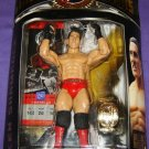 WWE Jakks Pacific Wrestling Classic Superstars Series 11 Ken Shamrock Action Figure New