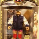 WWE Jakks Pacific Classic Superstars Series 11 Rick Steiner Action Figure with Championship Belt New