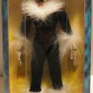 "Toy Biz Marvel Comics Special Edition Series Black Cat 12"" inch Super Hero Action Figure New"