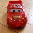 USED Fisher Price Shake 'n Go Disney Pixar's Cars The Movie: Tongue Lightning McQueen