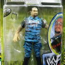 WWF WWE Jakks Pacific Wrestlemania 2000 Rulers of the Ring Bubba Ray Dudley Action Figure New