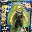 WWF WWE Jakks Back Talkin' Crushers Series 2 Road Dogg Action Figure Tron Ready New