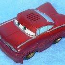 USED Fisher Price Shake 'n Go Disney Pixar's Cars The Movie: RED Ramone