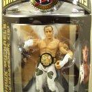 WWE Jakks Pacific Classic Superstars Series 1 Shawn Michaels Figure with Championship Belt