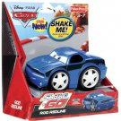 Fisher Price Shake 'n Go! Disney Pixar's Cars 2 The Movie: Rod Redline NEW