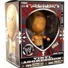 WWE Jakks Pacific Vinyl Aggression Series 4 EDGE Action Figure New