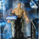 WWE Jakks Pacific SMACKDOWN Draft # 18 Lance Storm Action Figure Special Limited Edition of 5,000