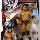 WWE Jakks Pacific Ruthless Aggression Unfair Advantage Series 2 BATISTA Action Figure NEW