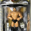 WWE Jakks Pacific Classic Superstars Series 3 Ted Dibiase Action Figure with The Million Dollar Belt