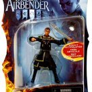 """Spin Master Avatar """"The Last Airbender"""" General Zhao 4"""" Action Figure with Sword New"""