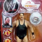 WWE Jakks R-3 Tech Mat Fighters BIG SHOW Action Figure Real Scan - Real Scale - Real Action New