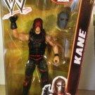 Mattel WWE Wrestling Elite Collection Series 19 KANE Action Figure includes Welder Mask New