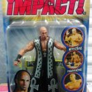 TNA Wrestling Total Nonstop Action Impact Series 2 Christopher Daniels Action Figure New