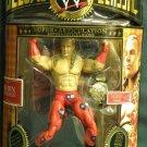 WWE Jakks Pacific Wrestling Classic Deluxe Superstars Series 2 Shawn Michaels HBK Action Figure New