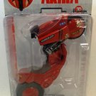 McFarlane Toys 3D Animation From Japan Series 1 Ultra Action Figure Akira: Kaneda's Bike Motorcycle