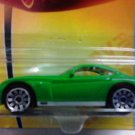Mattel 2008 Matchbox Ready for Action Sports Cars #22 TVR Tuscan S 1:64 Scale Die Cast Car New