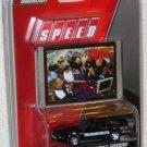 Greenlight Speed Series Pinks Custom 1989 Pontiac Firebird 1:64 Die Cast Car New