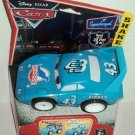 Fisher Price Shake 'n Go Disney Pixar's Cars SuperCharged : Strip Weathers (aka the King) New