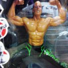 WWE Unmatched Fury Shawn Michaels Platinum Edition Series 2 Limited Edition Action Figure NEW