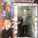 WWE Jakks Pacific Wrestling RAW Tenth 10th Anniversary Shane McMahon Action Figure New
