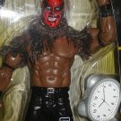 WWE Wrestling Jakks Pacific Ruthless Aggression Best of 2006 Boogeyman Action Figure NEW
