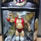 USED-Like New WWE Jakks Pacific Series 13 The American Dream DUSTY RHODES Action Figure