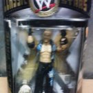 USED-Like New WWE Jakks Classic Superstars Series 14 DIAMOND DALLAS PAGE ( DDP ) Action Figure
