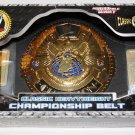 WWE Jakks Kids Winged Eagle Classic Heavyweight Championship Belt [Boxed Edition] New