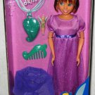 Hasbro Disney's Return to Never Land JANE with TinkerBell & Accessories New