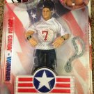 WWE Jakks Wrestling The Great American Bash John Cena Winner Action Figure Join the Party NEW